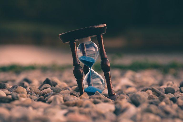 Améliorer la gestion du temps pour être plus productif