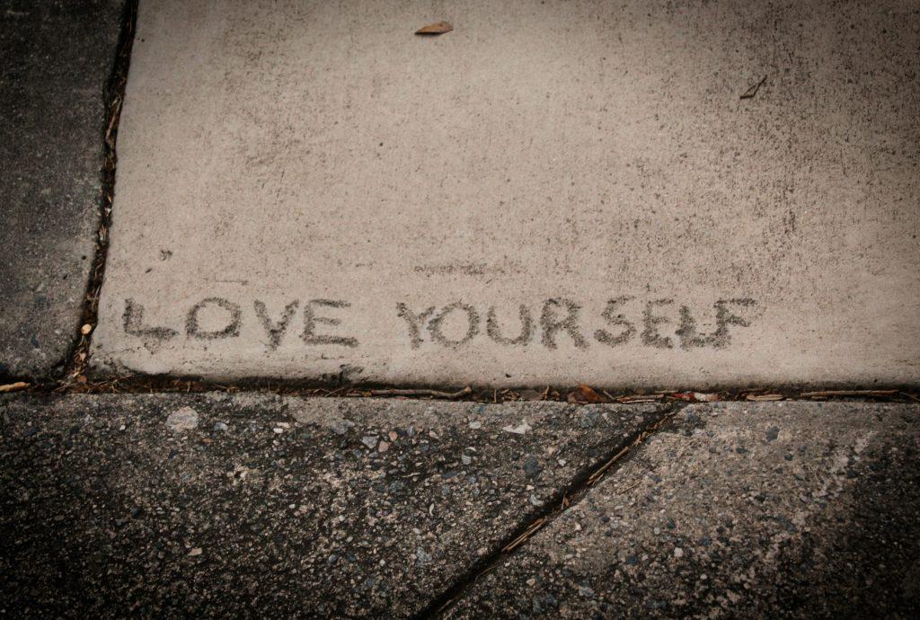 comment prendre soin de soi