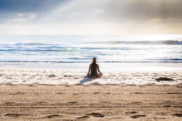 Comment gérer le stress et se détendre ?
