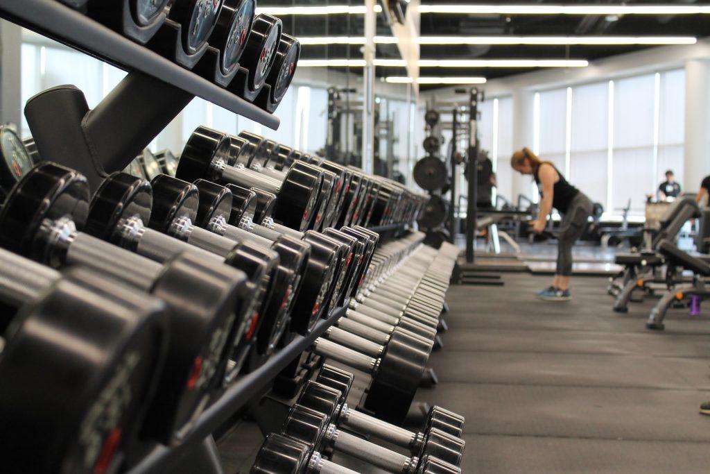 meilleurs exercices bas du corps